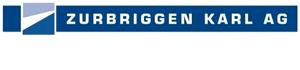 Zurbriggen Karl AG