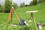 AV1_Tachymeter