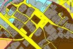 GI2-Zonenplan