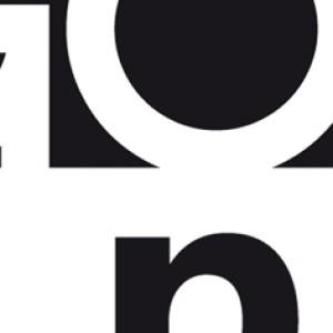 Agora-plan-Logo