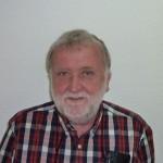 Hans-Jörg-Bodenmann