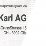ZKAG_ISO2015