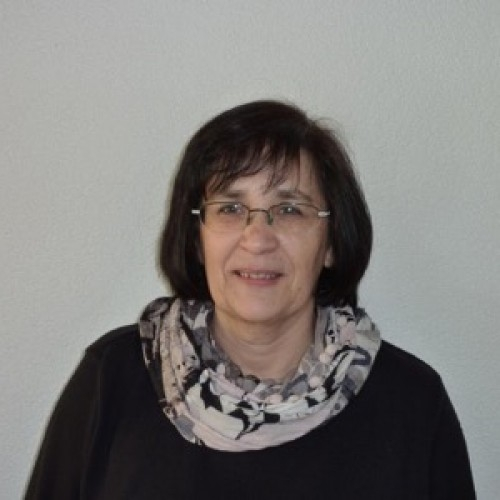 Antonella Jeitziner