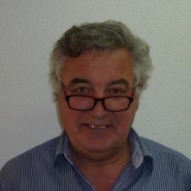 Erich Fux