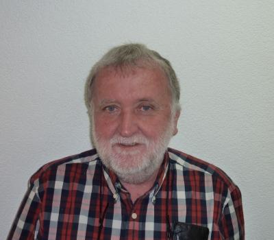 Nachfolgeregelung für Hans-Jörg Bodenmann