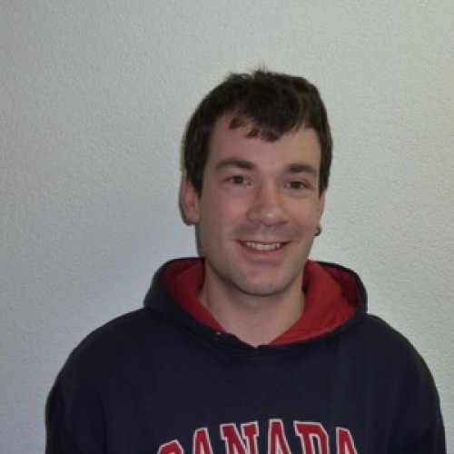 Olivier Berchtold