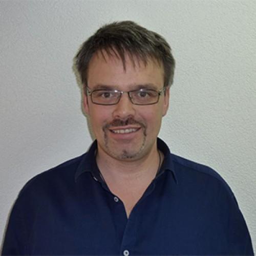 Richard Zurbriggen