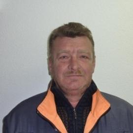Zoran Strbac